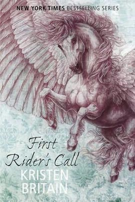 First Rider's Call UK