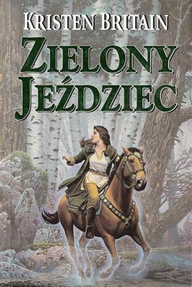 Green Rider Poland