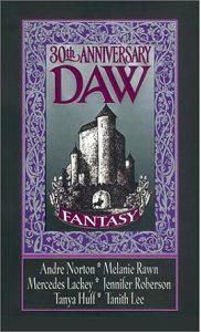DAW 30 Anniversary Fantasy